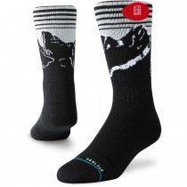 Stance Alpine JC Hike Socks - Men's