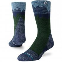 Stance Broderick Trek Socks - Men's