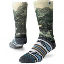 Stance Cloud Ripper Outdoor Socks - Men's
