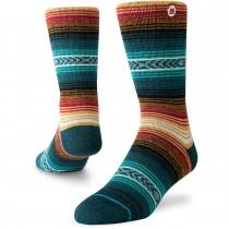 Stance Devil's Peak Outdoor Socks - Men's