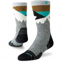 Stance Divide Hike Socks - Men's