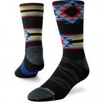 Stance Fault Ridge Hike Lite Socks - Men's