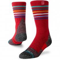 Stance Karma JC Trek Socks - Men's