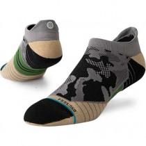 Stance Smoked Camo Tab Socks - Men's