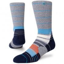 Stance Narrows Crew Sock