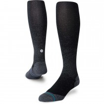 Stance Run OTC Socks - Black