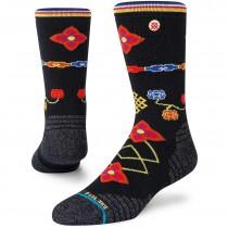Stance Shiva Sock