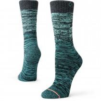 Stance Agate Outdoor Socks - Women's