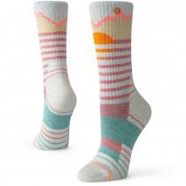 Stance Dawn Patrol Hike Socks - Women's
