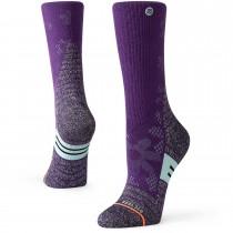 Stance Floweret Trek Socks - Women's