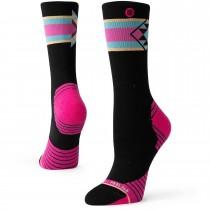 Stance Onyx Hike Lite Socks - Women's