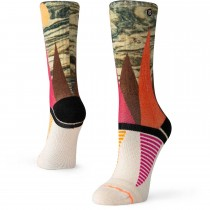 Stance Sunrise Outdoor Socks - Women's
