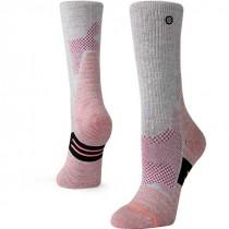 Stance Uncommon Twist Trek Socks - Women's