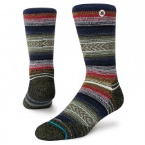 Stance Windy Peak Crew Socks