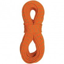 Sterling Evolution Duetto 8.4mm Dry XP 60m Half Rope - Orange