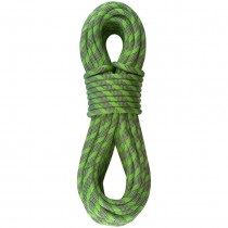 Sterling Evolution VR9 9.8mm Single Rope - Green