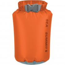 Sea to Summit Ultra-Sil Dry Sacks - Orange 1 litre