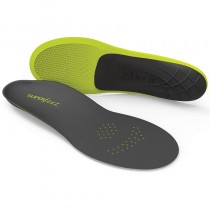 Superfeet Carbon Orthotic Insoles