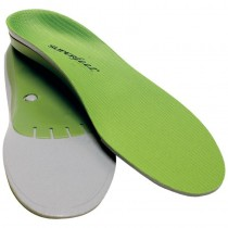 Superfeet Green Orthotic Insoles