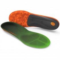 Trailblazer Comfort Max