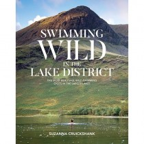 Swimming Wild in the Lake District: Vertebrate
