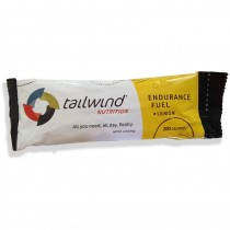 Tailwind Stickpack Sachet - Lemon