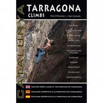 Tarragona Climbs: POD