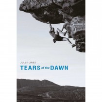 Tears of the Dawn: Jules Lines