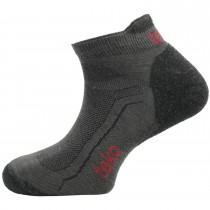 Teko Merino Approach Sock - Moonshadow
