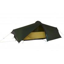 Terra Nova Laser Compact 2 Tent - Green