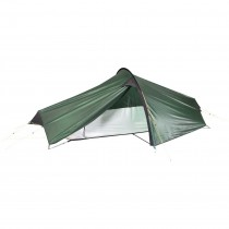 Terra Nova Laser Compact All Season 2 Tent