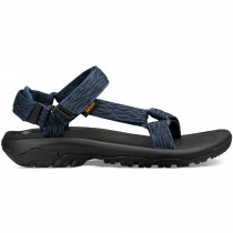 TEVA - Hurricane XLT 2 Men's Sandals - Rapids Insignia Blue