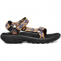 Teva Hurricane XLT 2 Women's Sandal - Canyon to Canyon Brown
