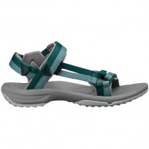 TEVA - Terra Fit Lite Women's Sandals - North Atlantic