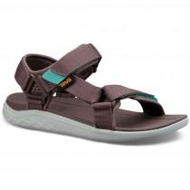 Teva Terra Float 2 Sandal - Nica Plum Truffle