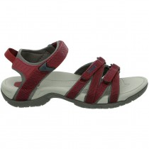TEVA - Tirra Women's Sandals - Hera Port