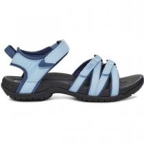 Teva Tirra Sandal - Women's - Chambray Blue