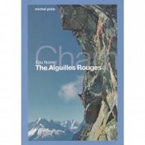 The Aiguilles Rouge 2: Piola