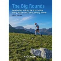 The Big Rounds: Cicerone