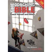 The Coaching Bible: Hus Bozkurt