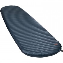 Therm-a-rest NeoAir UberLite Sleeping Mat - Orion