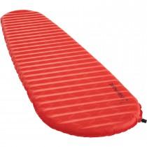 Therm-a-rest Prolite Apex Sleeping Mat - Heat Wave
