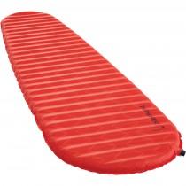 Therm-a-Rest Prolite Apex - Heat Wave -  Regular