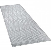 Therm-a-Rest RidgeRest SOLite - Silver/Sage - Regular