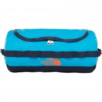 TNF Base Camp Travel Canister Large - Hyperblue/Urban Navy