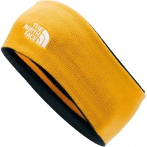 The North Face Chizzler Headband - TNF Yellow/TNF Black