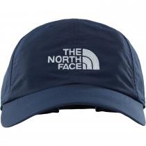 The North Face Horizon Hat - Urban Navy/High Rise Grey
