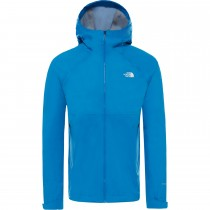 The North Face Impendor Apex Flex Jacket - Mens - Bomber Blue