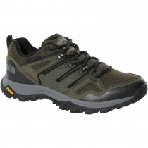 The North Face Hedgehog FutureLight Hiking Shoe - Men's - New Taupe Green/TNF Black