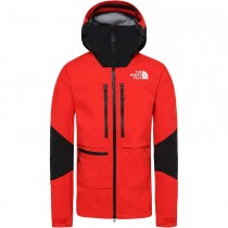 The North Face Summit L5 GTX Jacket - Men's